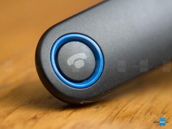 Moto Surround Review
