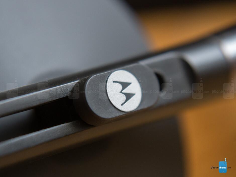 Moto Pulse Review