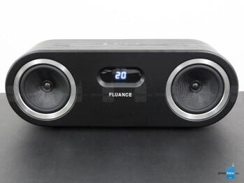 Fluance Fi50 Review