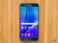 Samsung-Galaxy-Note5-Review001.jpg
