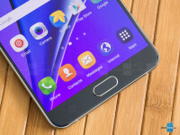 Samsung-Galaxy-Note5-Review004.jpg