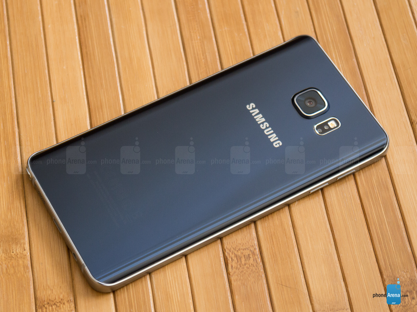Samsung Galaxy Note review - Engadget