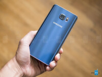 Samsung-Galaxy-Note5-Review026