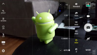 Samsung-Galaxy-Note5-Review082-camera