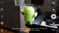 Samsung-Galaxy-Note5-Review083-camera