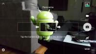 Samsung-Galaxy-Note5-Review084-camera