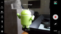 Samsung-Galaxy-Note5-Review085-camera.jpg