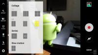 Samsung-Galaxy-Note5-Review086-camera.jpg