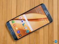 Samsung-Galaxy-S6-edge-Review002.jpg