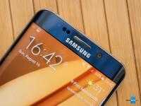 Samsung-Galaxy-S6-edge-Review003.jpg
