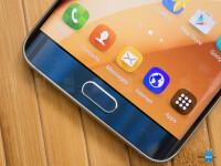 Samsung-Galaxy-S6-edge-Review004.jpg