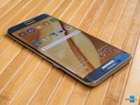 Samsung-Galaxy-S6-edge-Review005.jpg
