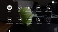 Samsung-Galaxy-S6-edge-Review080-camera