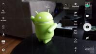 Samsung-Galaxy-S6-edge-Review081-camera