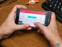 Sony-Xperia-Z3-Review050