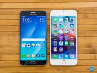 Samsung-Galaxy-Note5-vs-Apple-iPhone-6-Plus01