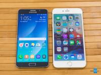 Samsung-Galaxy-Note5-vs-Apple-iPhone-6-Plus02