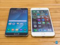 Samsung-Galaxy-Note5-vs-Apple-iPhone-6-Plus03