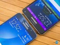 Samsung-Galaxy-Note5-vs-Samsung-Galaxy-Note-404