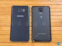Samsung-Galaxy-Note5-vs-Samsung-Galaxy-Note-407