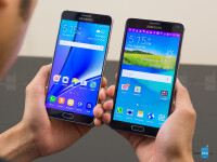 Samsung-Galaxy-Note5-vs-Samsung-Galaxy-Note-424.jpg