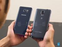 Samsung-Galaxy-Note5-vs-Samsung-Galaxy-Note-425.jpg