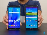 Samsung-Galaxy-Note5-vs-Samsung-Galaxy-Note-426.jpg