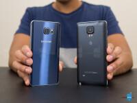 Samsung-Galaxy-Note5-vs-Samsung-Galaxy-Note-427.jpg