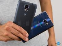 Samsung-Galaxy-Note5-vs-Samsung-Galaxy-Note-428.jpg