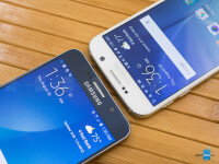 Samsung-Galaxy-Note5-vs-Samsung-Galaxy-S606