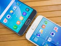 Samsung-Galaxy-Note5-vs-Samsung-Galaxy-S607