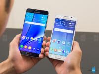 Samsung-Galaxy-Note5-vs-Samsung-Galaxy-S620