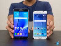 Samsung-Galaxy-Note5-vs-Samsung-Galaxy-S622