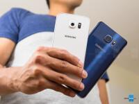 Samsung-Galaxy-Note5-vs-Samsung-Galaxy-S625