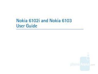 PDF - RIM BlackBerry 8830 Review