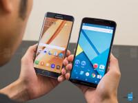 Samsung-Galaxy-S6-edge-vs-Google-Nexus-618.jpg