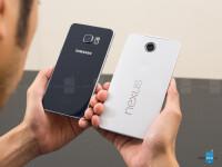 Samsung-Galaxy-S6-edge-vs-Google-Nexus-619.jpg