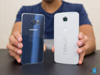 Samsung-Galaxy-S6-edge-vs-Google-Nexus-621.jpg