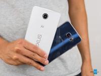 Samsung-Galaxy-S6-edge-vs-Google-Nexus-622.jpg