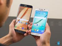 Samsung-Galaxy-S6-edge-vs-Samsung-Galaxy-S6-edge17