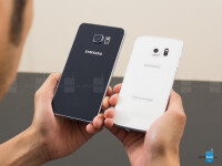 Samsung-Galaxy-S6-edge-vs-Samsung-Galaxy-S6-edge18