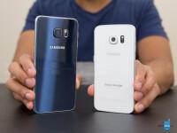 Samsung-Galaxy-S6-edge-vs-Samsung-Galaxy-S6-edge19