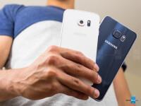 Samsung-Galaxy-S6-edge-vs-Samsung-Galaxy-S6-edge21
