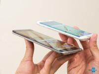 Samsung-Galaxy-S6-edge-vs-Samsung-Galaxy-S6-edge22
