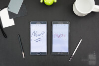 Samsung-Galaxy-Note5-vs-Samsung-Galaxy-Note-4-TI