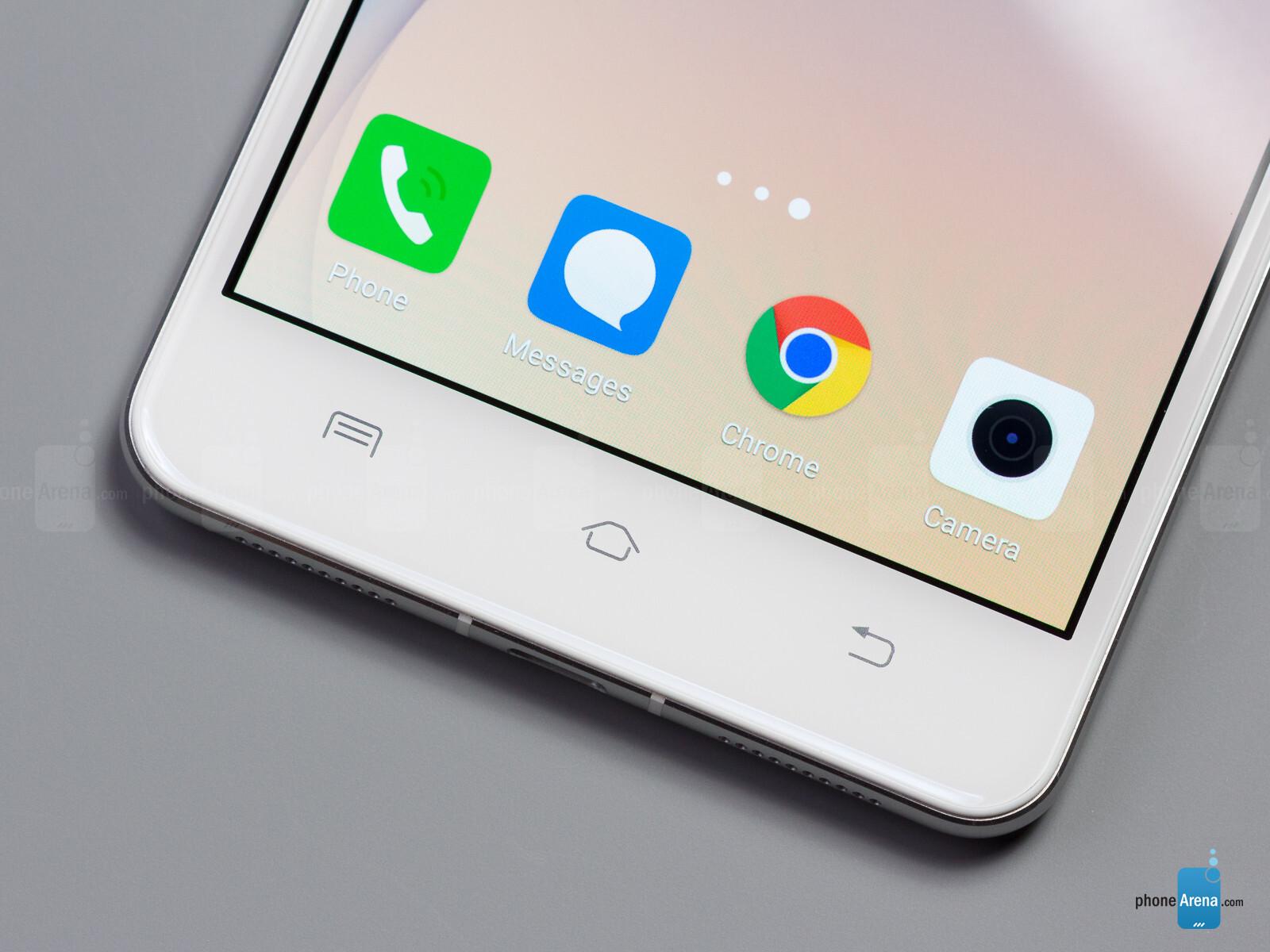 Vivo X5Pro Review: A stylish sleek flagship smartphone