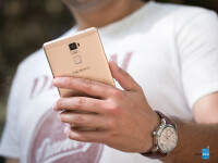 OPPO-R7-Plus-Review002