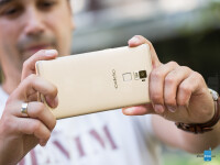 OPPO-R7-Plus-Review007