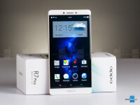 OPPO-R7-Plus-Review008.jpg
