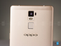 OPPO-R7-Plus-Review010.jpg
